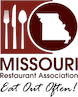 Missouri Restaurant Association